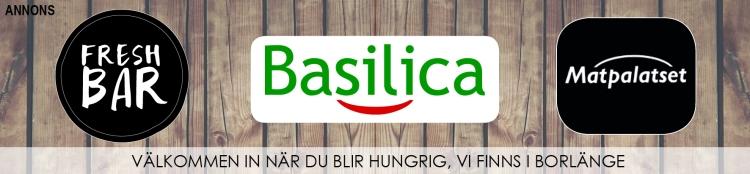 annonsbasilicafreshbar2